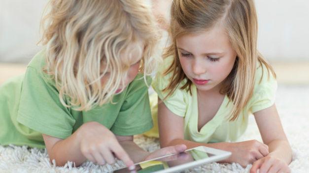 Cómo impedir que tus hijos descarguen contenido adulto desde un dispositivo Android 1
