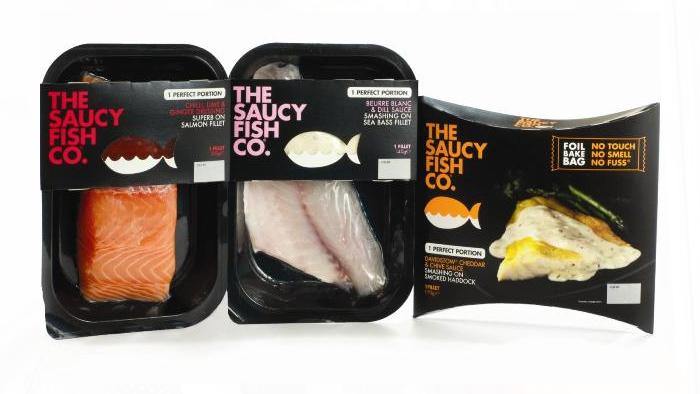El packaging en el sector agroalimentario: vestir hasta lo más básico 3