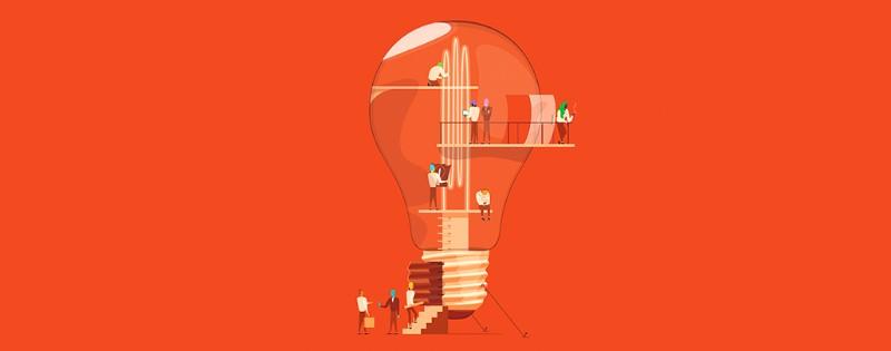10 claves de la transformación digital 2