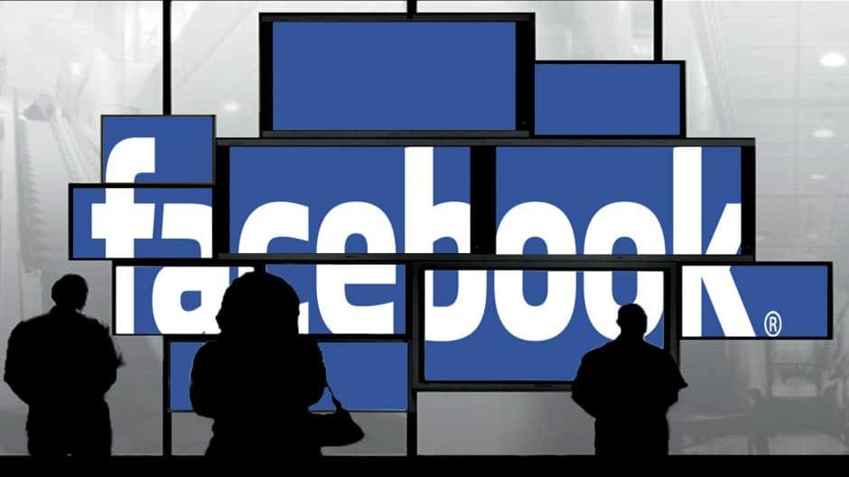 Facebook Home sigue buscando el camino al éxito, más novedades en los próximos meses 5
