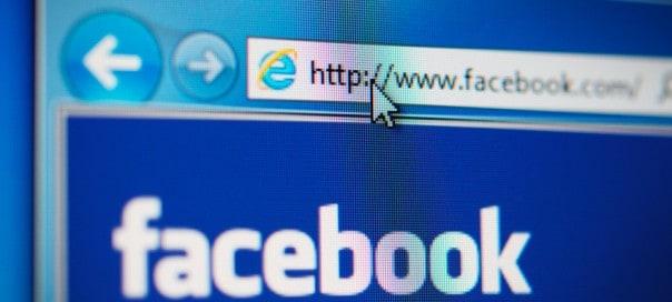 5 claves para mejorar el engagement de tu fanpage de Facebook