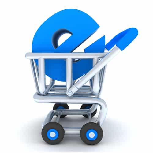 Las claves sobre las ayudas al eCommerce en la Comunidad de Madrid