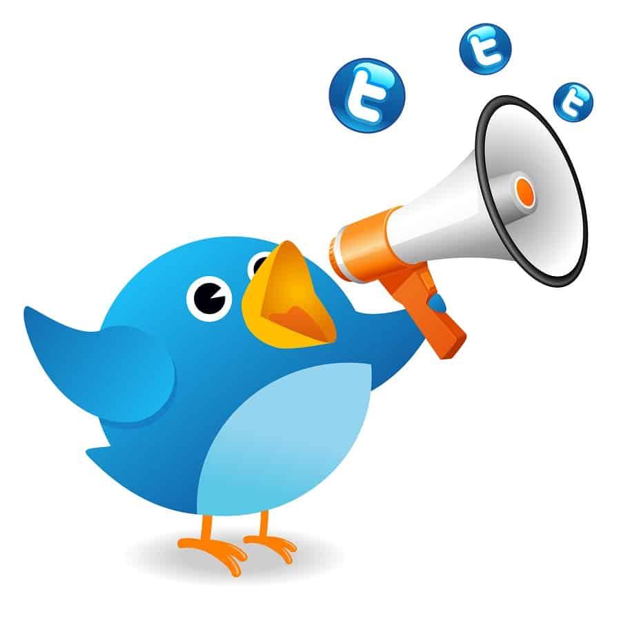 Cómo configurar listas en Twitter