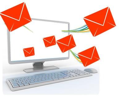 10 razones para usar Email Marketing en tu eCommerce