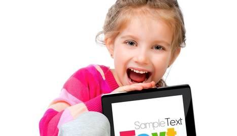 Cómo impedir que tus hijos descarguen contenido adulto desde un dispositivo Android