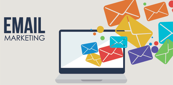 E-mail marketing de calidad en 5 claves