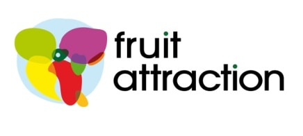 Tendencias de agromarketing en Fruit Attraction