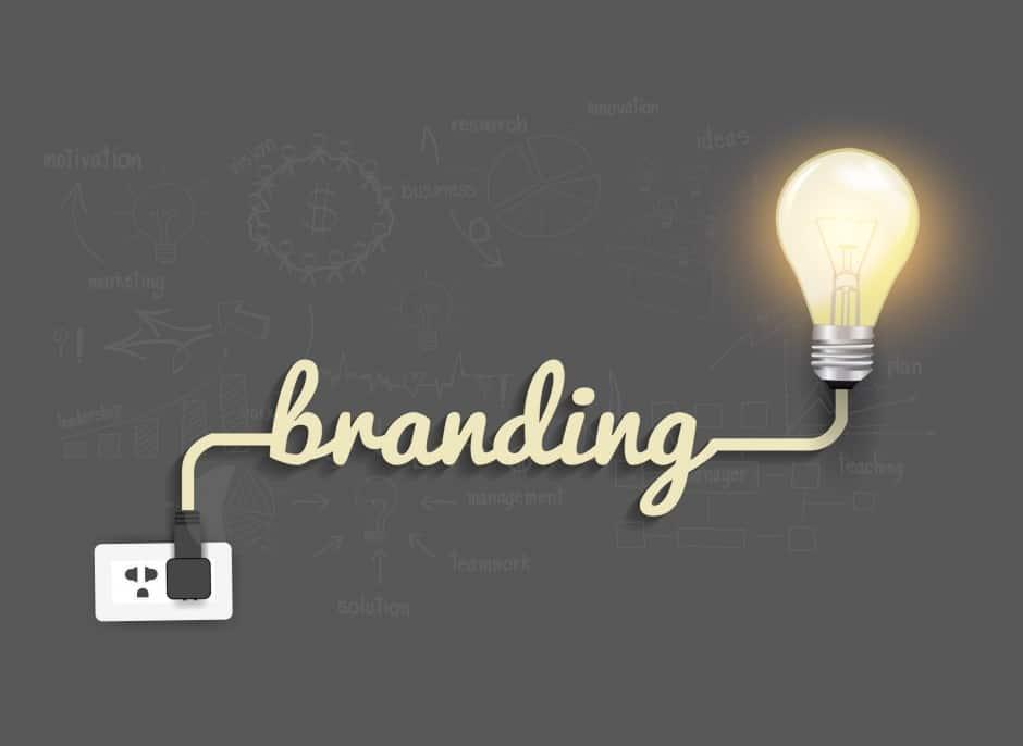 Guía de branding, crea tú marca desde cero 7