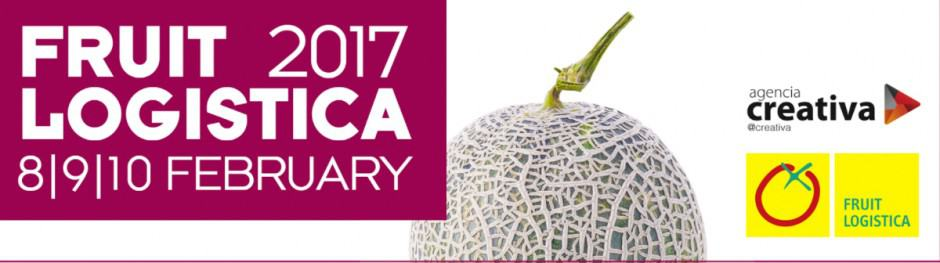 Las Claves de la Feria Fruit Logistica