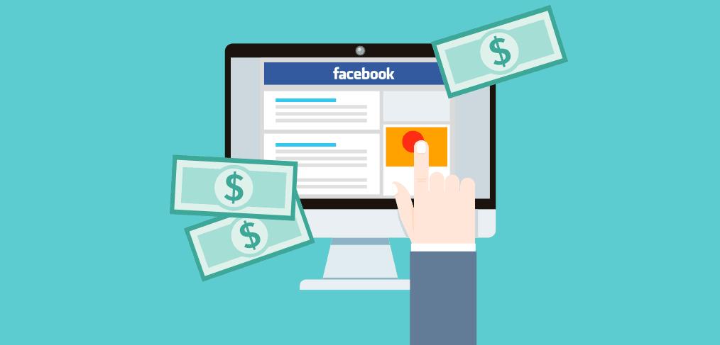 Cómo añado un usuario a mi cuenta publicitaria de Facebook