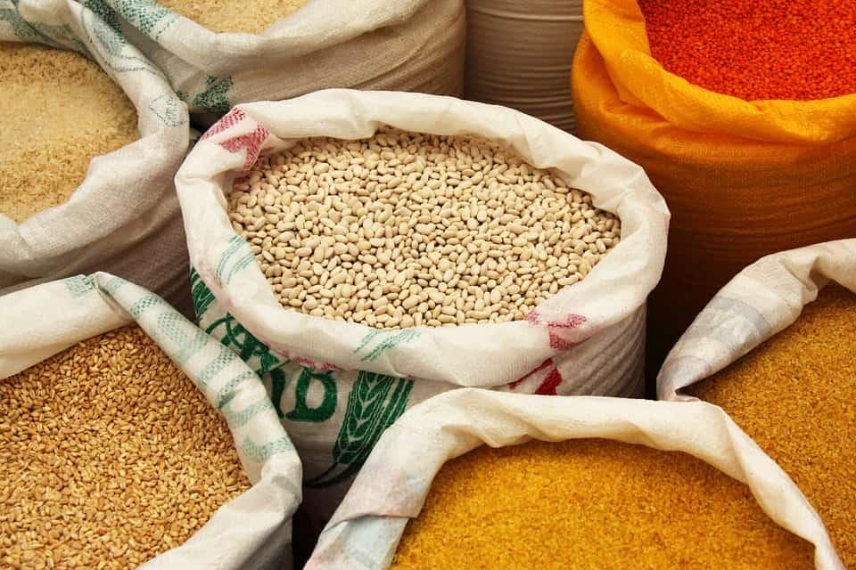 """La vuelta al granel y el movimiento """"Zero Waste"""": un aviso para el sector de la alimentación"""