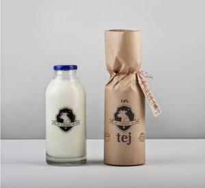 La importancia del packaging alimentario y hacia dónde mira el sector 2