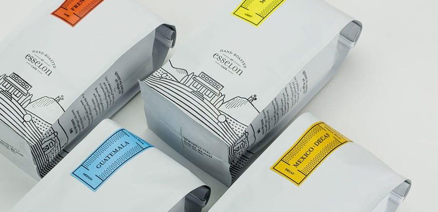 La importancia del packaging alimentario y hacia dónde mira el sector