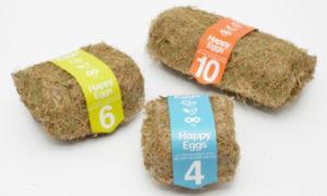 La importancia del packaging alimentario y hacia dónde mira el sector 3