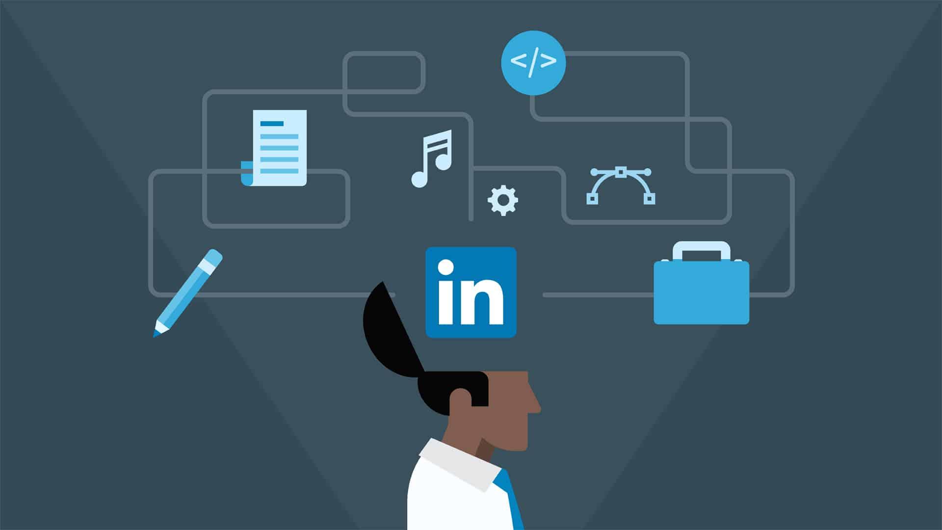 LinkedIn de una vez por todas