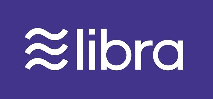 Libra, la moneda de Facebook no es una más 1