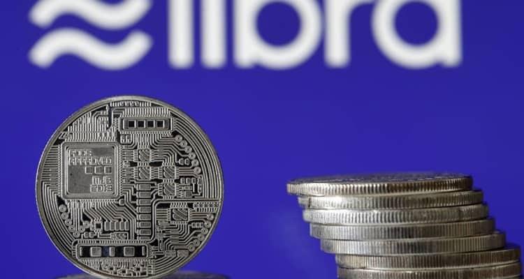 Libra, la moneda de Facebook no es una más