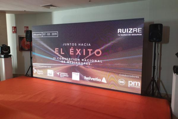 Congreso RRe Alicante-105400