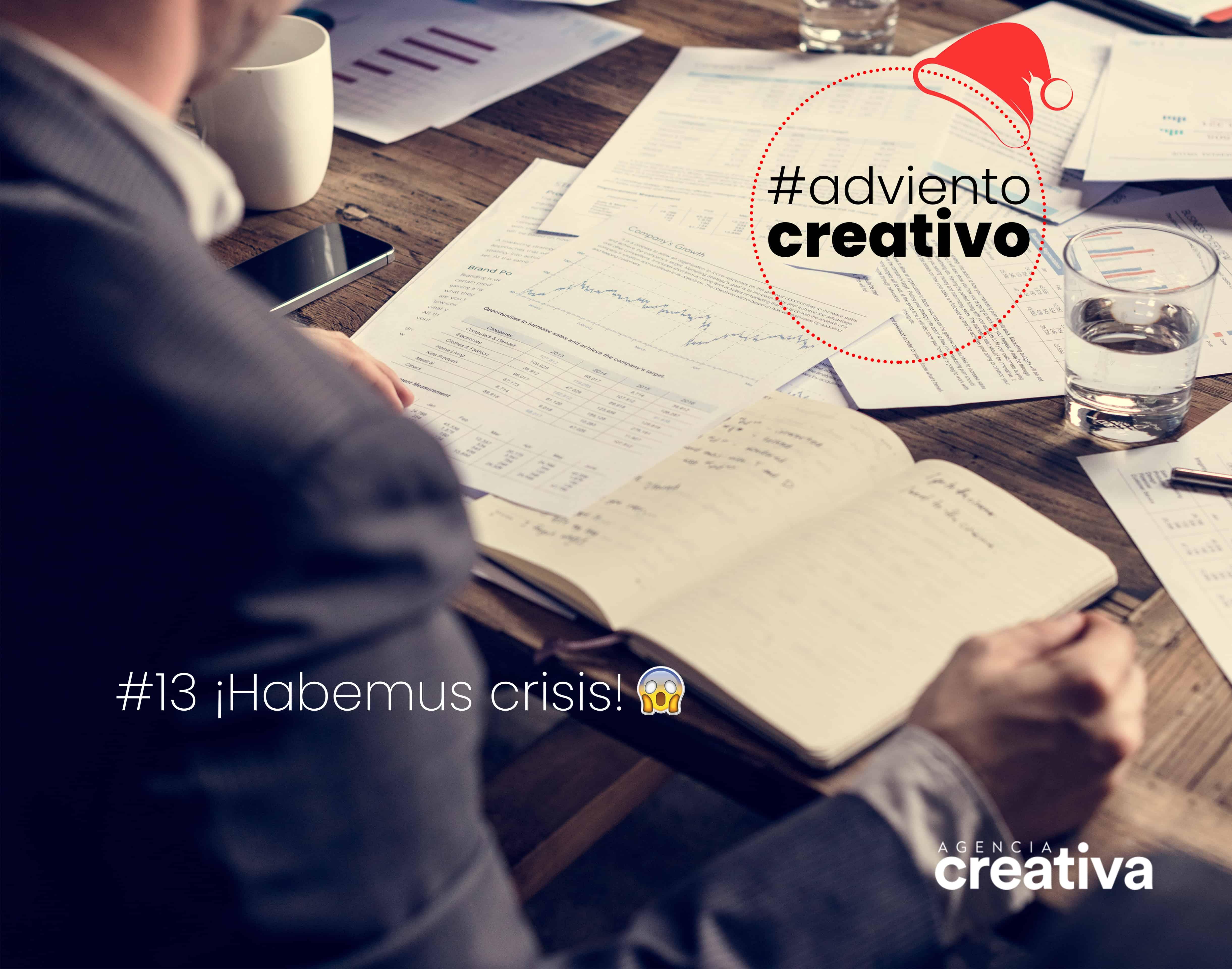 Adviento Creativo 2019: 24 tips de comunicación 7