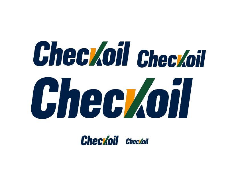 Checkoil 29
