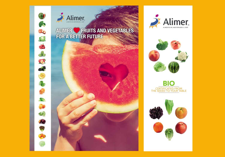 Alimer 43