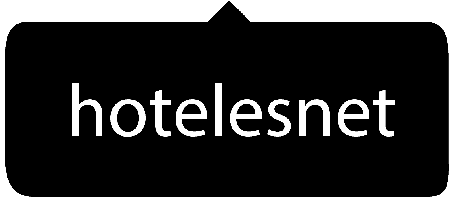 Marketing de influencia para Hoteles.net 11