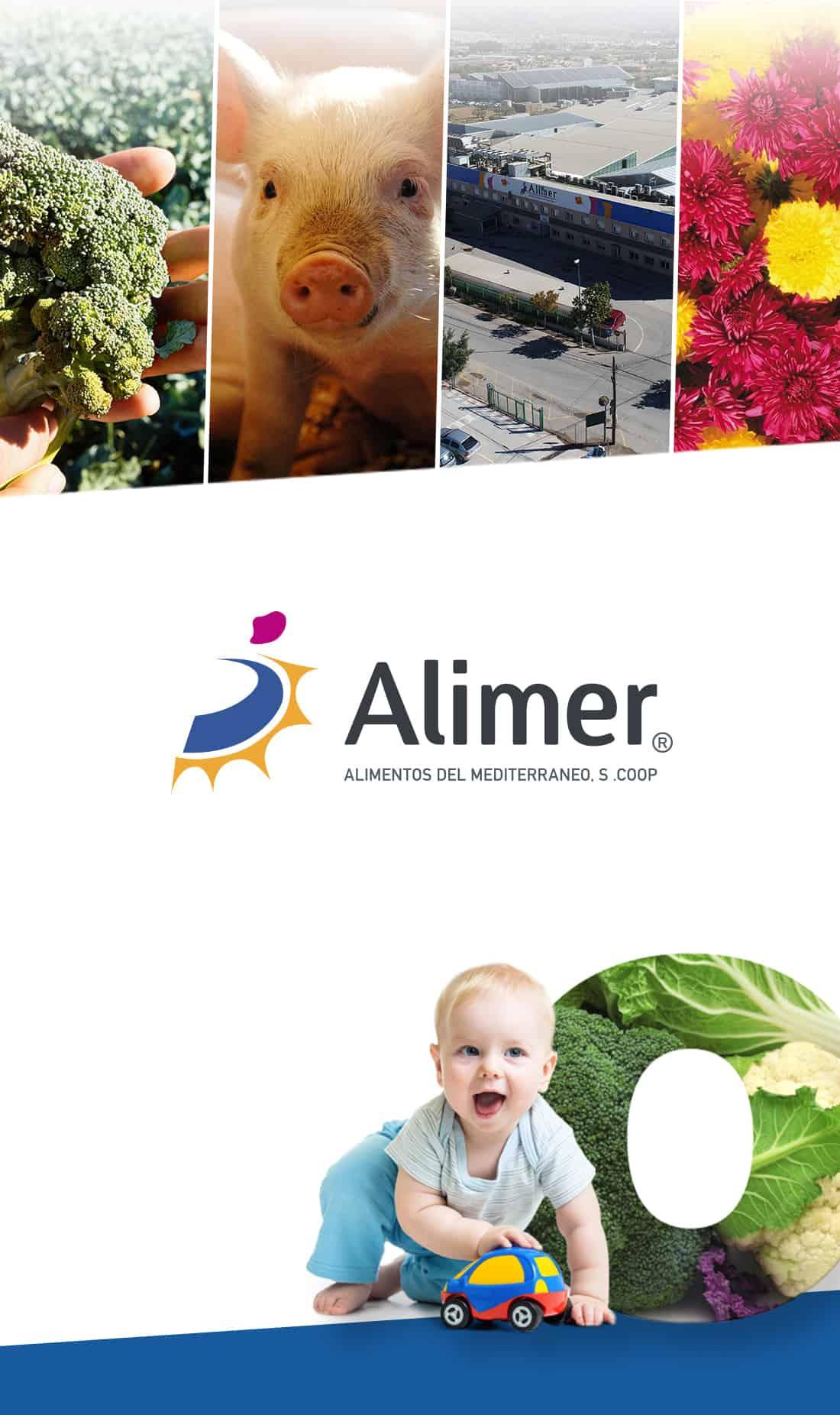 Alimer 1