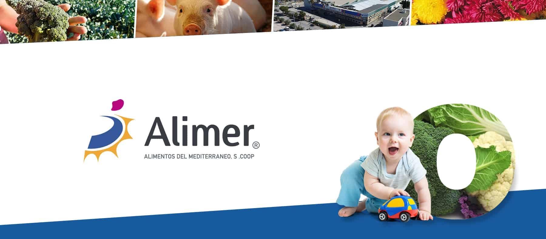 Alimer 2