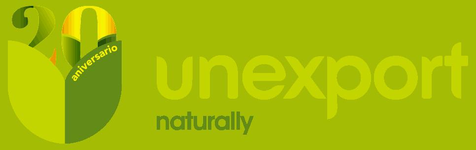 Unexport | Comunicación y marketing externo, diseño y desarrollo web, estrategia RRPP y eventos 27