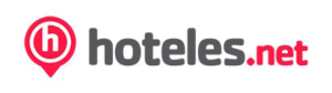 Marketing de influencia para Hoteles.net 4