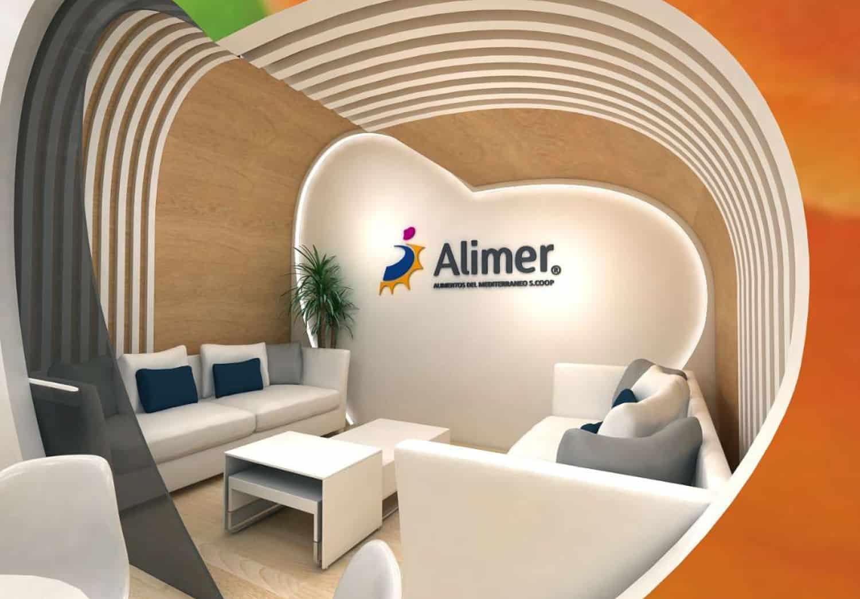 Alimer 28