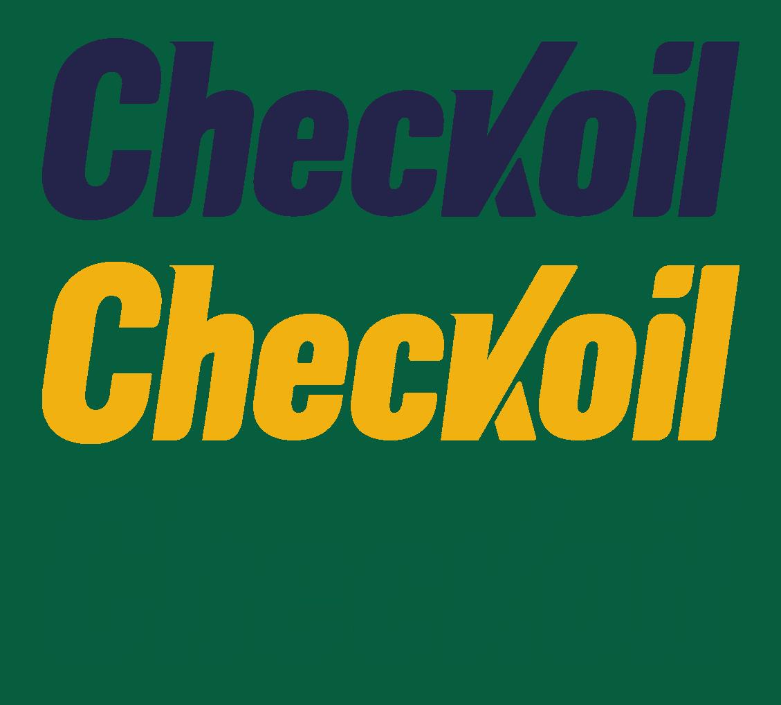 Checkoil 11