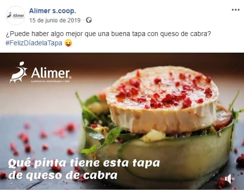 Alimer 49