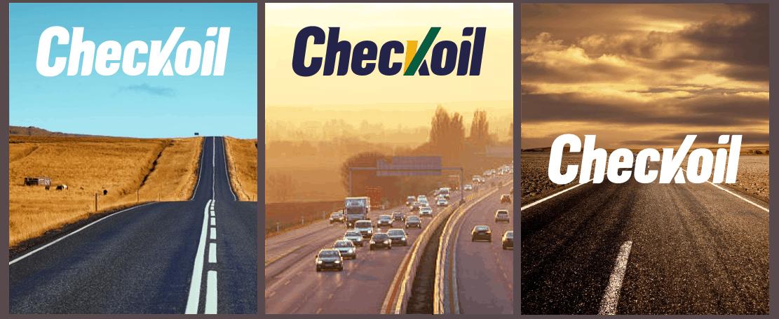 Checkoil | Identidad corporativa, Branding y Desarrollo Web 12