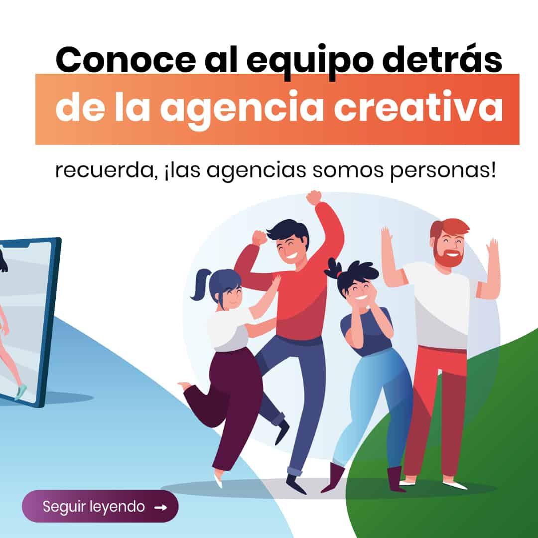 ¿Cómo elegir la mejor agencia para mi proyecto? 2