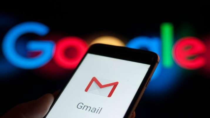 No eres tú, Gmail y Google Drive no funcionan