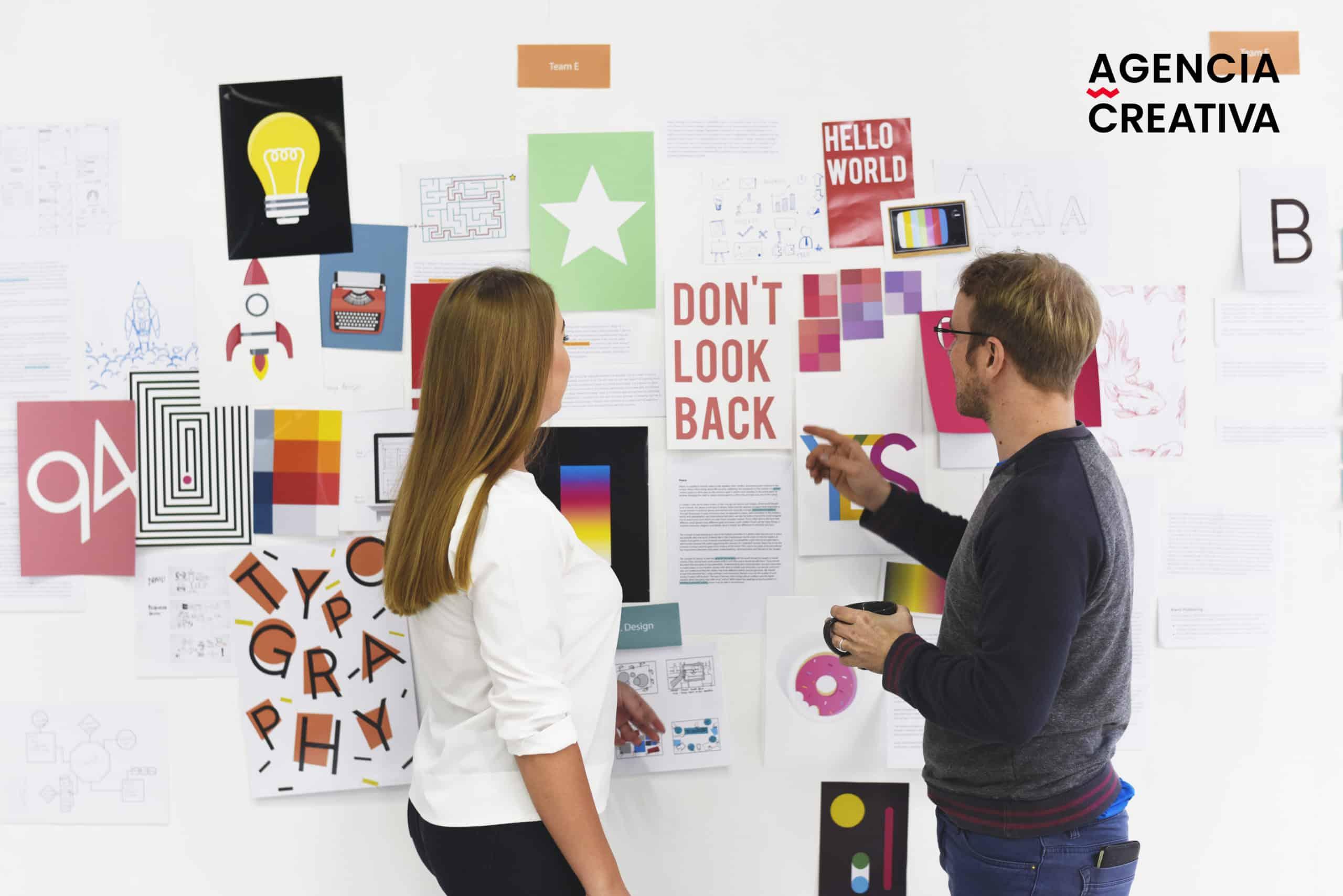 Lanzamos Intrategia®, para ayudar a las empresas a generar valor desde dentro