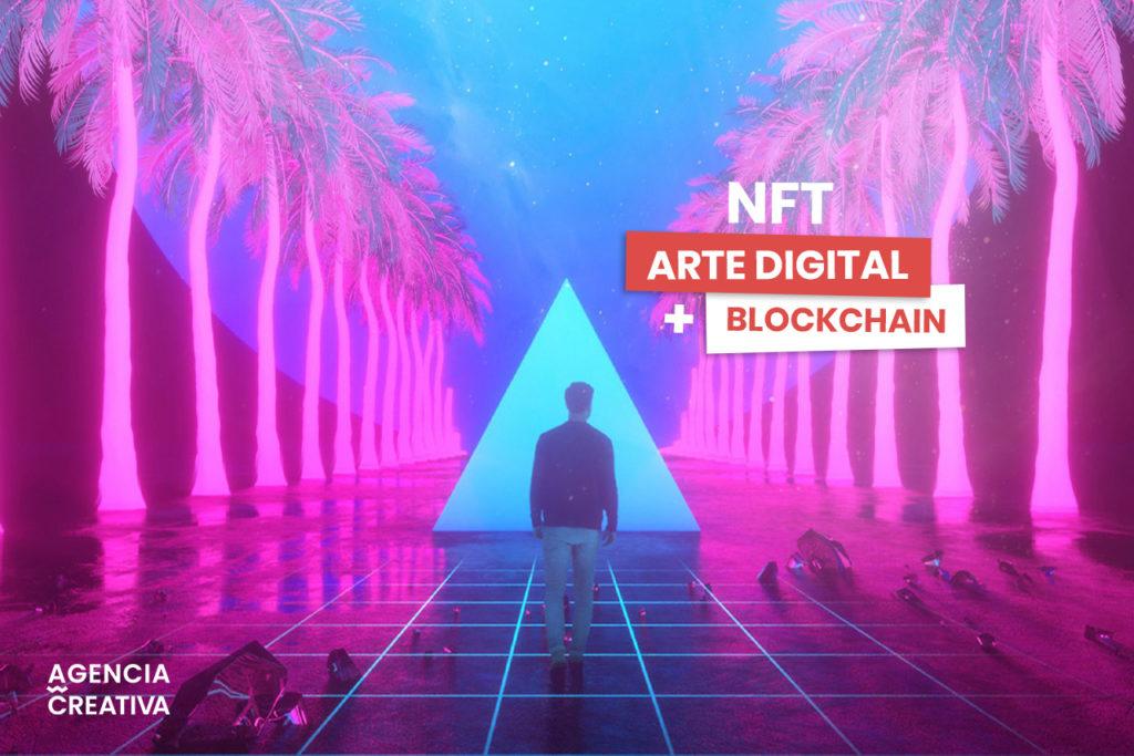 ¿Qué es un NFT y qué aporta al sector? 1