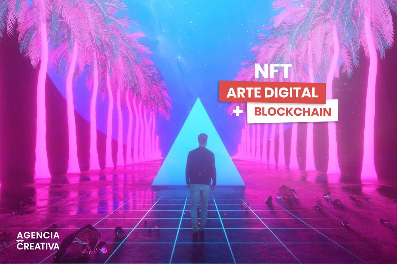 ¿Qué es un NFT y qué aporta al sector?